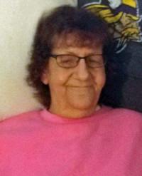 Patricia A Simonson Hall  March 20 1942  January 20 2020 (age 77)