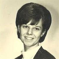 Rebecca J Stocker  February 21 1949  December 18 2019
