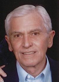 Robert McClain  February 14 1941  January 18 2020 (age 78)