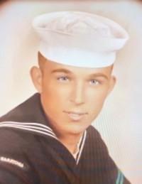 Roger D Wiseman  December 3 1944