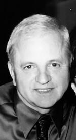 Ronald J Peech  June 4 1948  January 20 2020 (age 71)
