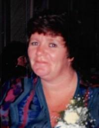 Sharon Lyn McKee  December 24 1959