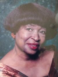 Shirley Mae Logan  July 12 1932  January 16 2020 (age 87)