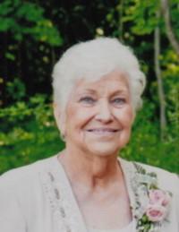Velma Gloyd  July 11 1940