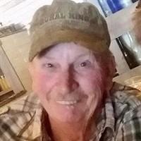 William J Morse  February 24 1945  January 21 2020
