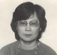 Yong Hi Chung  May 30 1933  January 14 2020 (age 86)