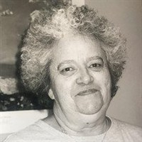 Aloma Renee Campbell  April 24 1943  January 17 2020