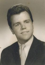Anthony Gambacorta Jr  July 31 1949  January 21 2020 (age 70)