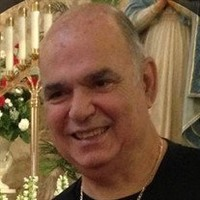 Anthony Joseph Scalise Jr  November 8 1943  January 21 2020