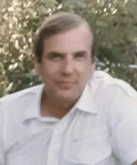 Anthony R Ughetti  October 21 1942  January 22 2020 (age 77)