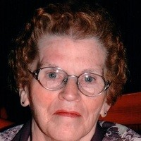 Auretta  Seiple  September 18 1938  January 21 2020