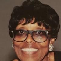 Barbara J Caldwell of Charlotte North Carolina  November 14 1947  January 20 2020