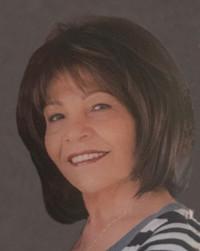 Betty Soliz Baer  August 11 1953  January 19 2020 (age 66)