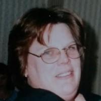 Brenda Marie Ott  December 16 1959  January 21 2020