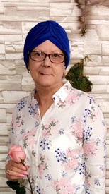 Carmen Milagros Morales  October 8 1946  January 21 2020 (age 73)
