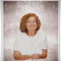 Carolyn Joyce Nelson Niswender  August 15 1936  January 18 2020