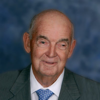 Charles Louis Geater Sr  December 28 1928  January 21 2020