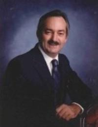 Clyde William Swinehart Jr  February 5 1940  January 22 2020 (age 79)