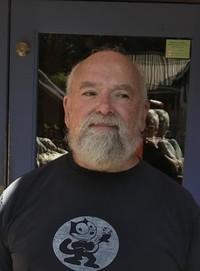 Dave Nerad  1948  2020 (age 71)
