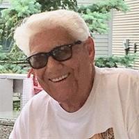 Dr Carl R Leistner  June 6 1932  January 17 2020