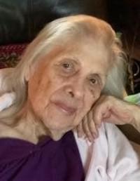 Elvira R Cazarez Reyes  June 21 1926  January 21 2020 (age 93)