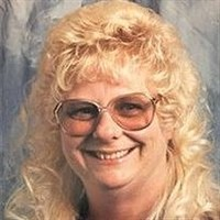Estelle Kay Towler Russell  August 5 1955  January 19 2020
