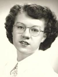 Esther  Laford Boudreau  April 2 1931  January 21 2020 (age 88)