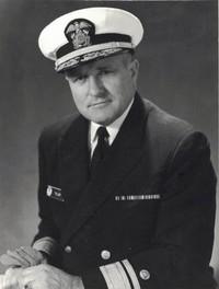 Eugene Alfred Taylor  September 15 1926  December 19 2019 (age 93)