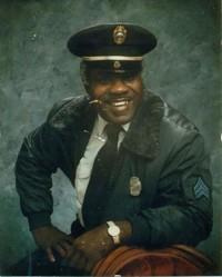 Frank Willie Jackson Jr  November 27 1939  January 15 2020 (age 80)