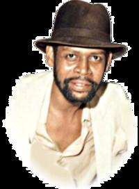 Gibbs Alexander Dale Jr  June 21 1955  January 15 2020