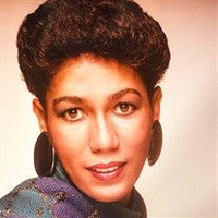 Gladys Marie Goudeaux  May 30 1951  January 13 2020
