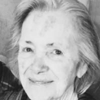 Helen O Williams  August 26 1925  January 21 2020