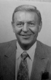 James F Busse  April 4 1923  January 21 2020 (age 96)
