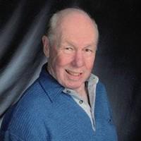 Jerome Jerry J Hofmaier  November 21 1931  January 20 2020
