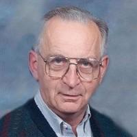 John David Musselman  June 8 1936  January 21 2020