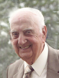 John Viveiros  October 29 1926  January 22 2020 (age 93)
