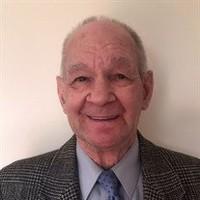 Lester Burkholder Sensenig  July 12 1940  January 21 2020