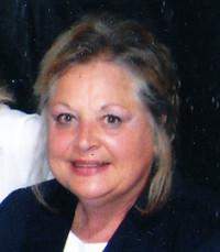 Linda Schlechty Frederick  Sunday January 19th 2020