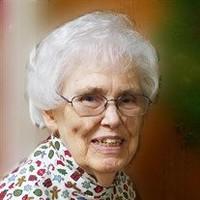 Lois Hardin  August 14 1935  January 20 2020