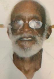 Louis Gordon Benton  February 19 1946  January 14 2020 (age 73)