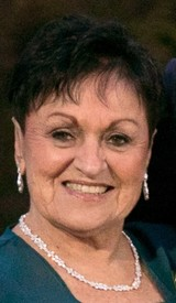Mary A Andrade Lavoie  December 6 1938  January 21 2020 (age 81)