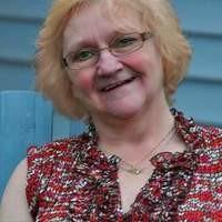 Mary Elane Burton  October 09 1950  January 18 2020