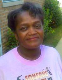 Mary Helen Phillips James  May 18 1953  January 11 2020 (age 66)