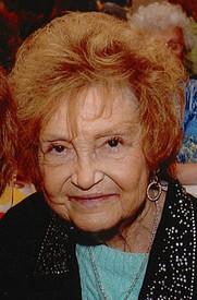 Maryann Patricia Maker  May 5 1939  January 22 2020 (age 80)