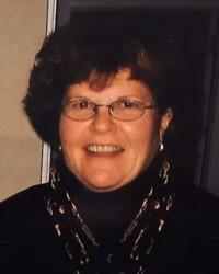 Marybeth O'Connor Murphy  May 22 1957  January 21 2020 (age 62)