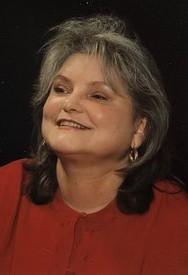 Mavis Jean Steed Edgens  Died: January 20 2020