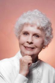 Mildred Audrey Tortoriello  April 20 1923  January 18 2020 (age 96)