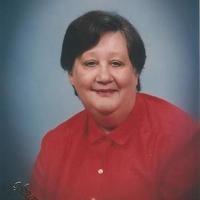 Patricia Ann York  August 25 1941  January 22 2020