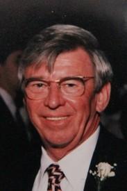 Paul L Dyberg  January 16 2020