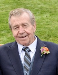 Richard H Duffy  March 24 1943  January 21 2020 (age 76)